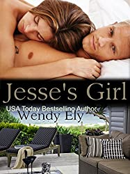 Jesse's Girl (Jesse's Brother Book 2)