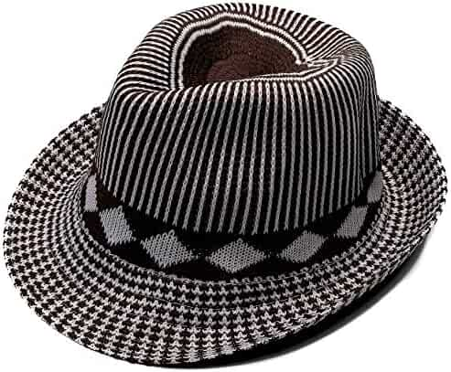 978df55c8f70ca Shopping Browns - Fedoras - Hats & Caps - Accessories - Women ...
