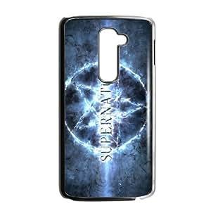 LG G2 Supernatural pattern design Phone Case