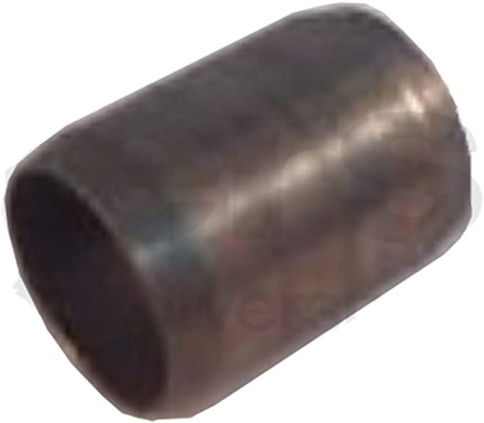 Yamaha 68V-JD006-15-00 Dowel Pin 8 X 12Mm; 68VJD0061500 Made by Yamaha