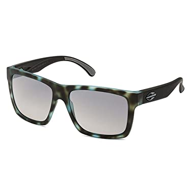 a594ac8349720 Amazon.com  Mormaii San Diego Sunglasses