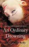 An Ordinary Drowning: Book One of The Mermaid's Pendant