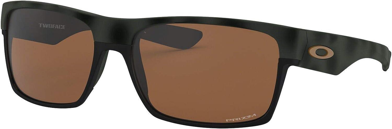 Oakley - Gafas: Amazon.es: Ropa y accesorios