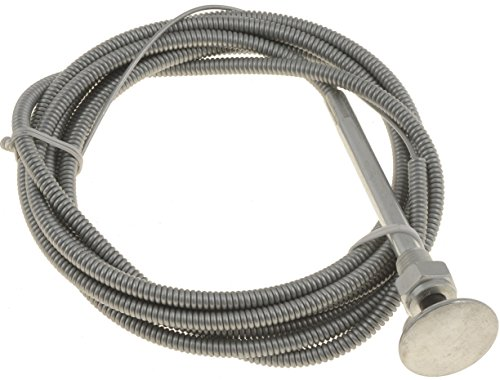 Dorman HELP! 55196 Standard Utility Cable