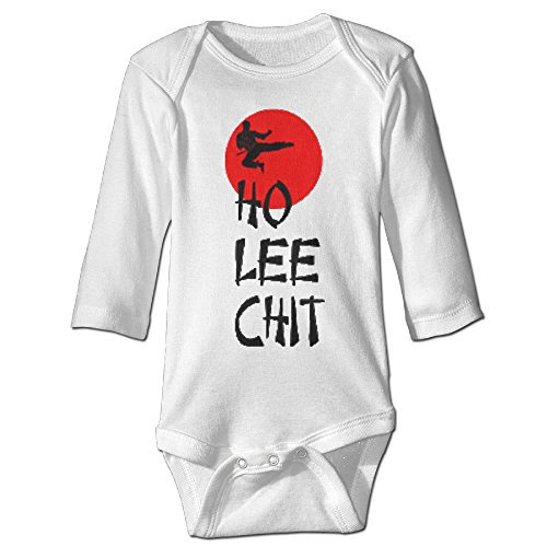 ho-lee-chit-toddler-baby-onesies-toddler-clothes-long-sleeves