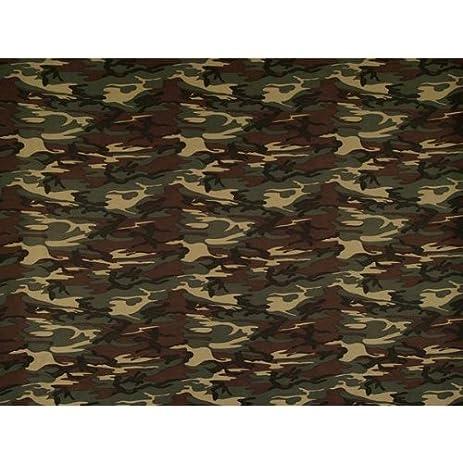 galaxy camo futon cover queen size amazon    galaxy camo futon cover queen size  home  u0026 kitchen  rh   amazon