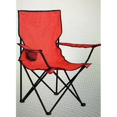 Folding Bag Chair