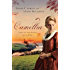 Camellia: Song of the River (2)