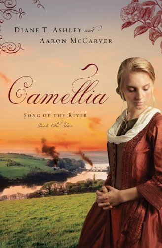 camellia-song-of-the-river-2