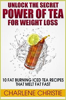 Unlock The Secret Power Of Tea For Weight Loss Weight