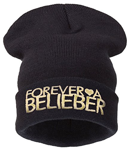 Gorro black 4sold B gold Forever 7HqC6xw1