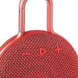 JBL CLIP 3 - Waterproof Portable Bluetooth
