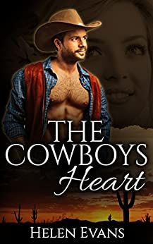 Cowboys Heart Sexy Country Romance ebook product image