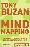 """Mind Mapping Kickstart Your Creativity and Transform Your Life (Buzan Bites)"" av Tony Buzan"