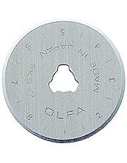 Olfa RB28-2 ARRB28-2, Plata