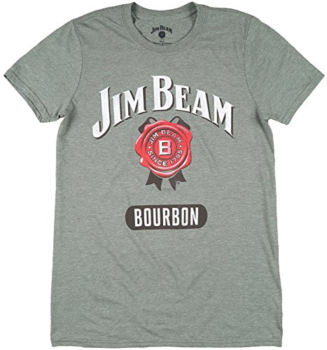 jim-beam-bourbon-1975-mens-t-shirt-in-heather-green-s-2xl