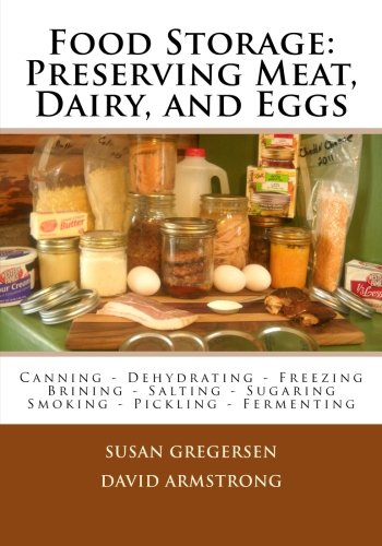 Download food storage preserving meat dairy and eggs book pdf download food storage preserving meat dairy and eggs book pdf audio idfringas forumfinder Images