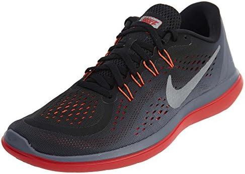 Nike Free Rn Sense مردان