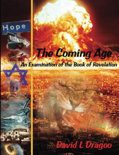 an examination of the book of revelation Seeing the book of revelation as a book of revelation close  furthermore, on closer examination, we see that the focus is even more limited than that.