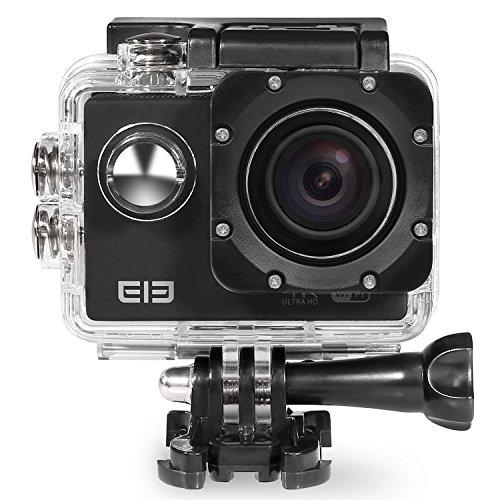 Elephone-Official-Store-Original-Elephone-ELE-CAM-Explorer-4K-Ultra-HD-Sports-DV-WiFi-IP68-Waterproof-Action-Camera-Black