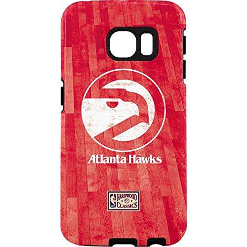 Atlanta Small Wood - 3