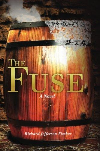 Mr Fuse - 5