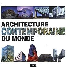 architecture contemporaine (édition 2008)