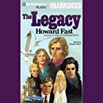 The Legacy | Howard Fast