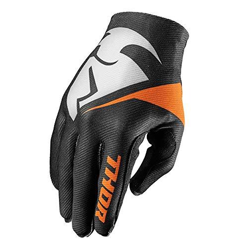 Luva Motocross Thor Invert