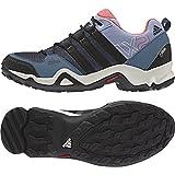 adidas Outdoor Women's AX2 GTX® Cross Trainer Shoes