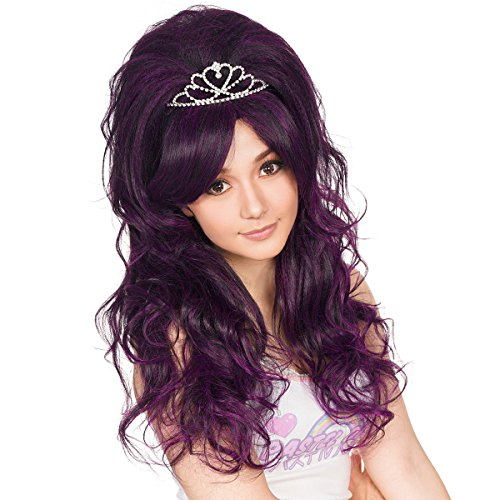 (Gothic Lolita Wigs® Countess™ Collection - Violette -)