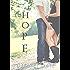 Hope (A Choices Novel)