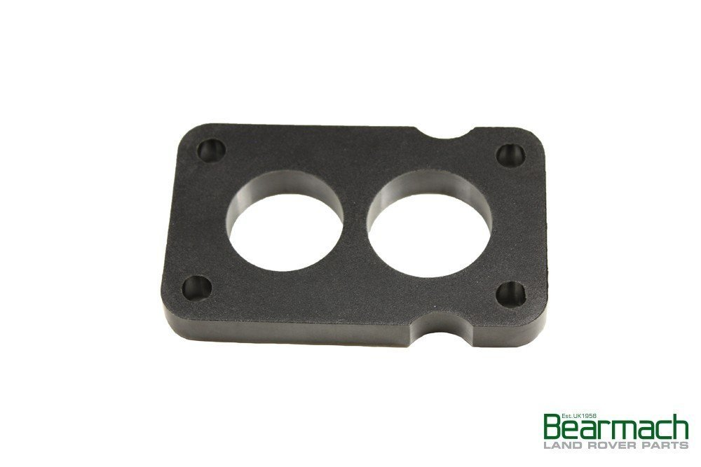 ELRING - Heat Protection Gasket Part# BR1994