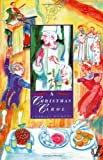 A Christmas Carol, Charles Dickens and Geoff Barton, 0582236649