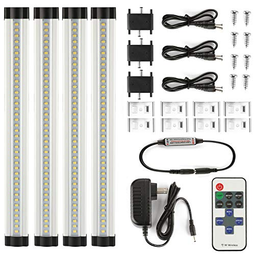 Led Strip Lighting Components in US - 4