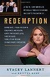 Redemption, Stacey Lannert, 0307592146