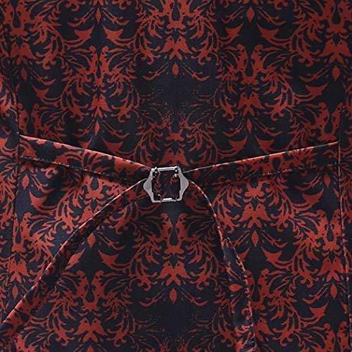 Gilet Red Homme Gilet L'amore Red Gilet Homme New New L'amore Homme Gilet New L'amore L'amore Red SqrpnA5qw