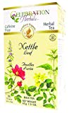 Celebration Herbals Bulk Nettle Leaf