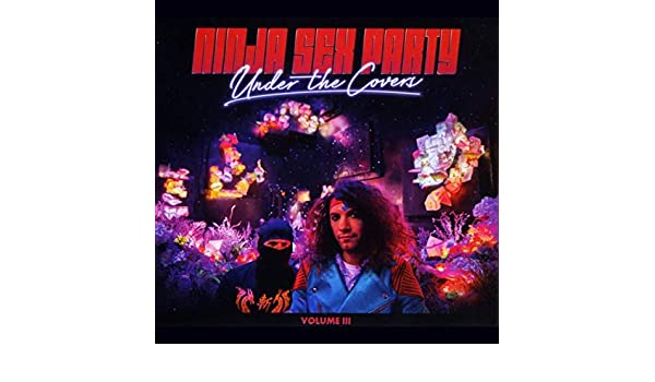 Sledgehammer de Ninja Sex Party en Amazon Music - Amazon.es