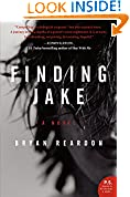 #9: Finding Jake: A Novel