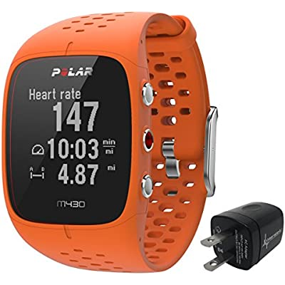 polar-m430-advanced-running-gps-watch-2