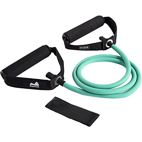 REEHUT Single Resistance Band Exercise product image