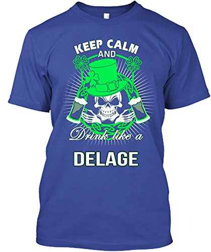 keep-calm-and-drink-like-a-delage-irish-t-shirt-x-largeroyal-blue
