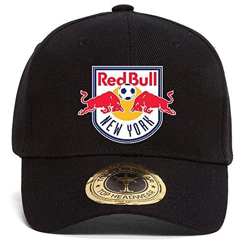 New Arrive Red B Ast Mart Hat Nice Baseball Caps Gorras de béisbo Unisex High Quality Accessories Black 124