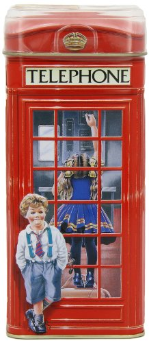 collectible-british-telephone-kiosk-money-box-bank-with-200g-english-cream-dairy-toffee
