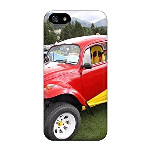 For Iphone 5/5S Cases - Protective Cases For Cases Black Friday