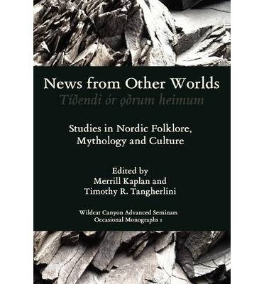 Download { [ NEWS FROM OTHER WORLDS [ NEWS FROM OTHER WORLDS BY KAPLAN, M ( AUTHOR ) MAY-08-2012[ NEWS FROM OTHER WORLDS [ NEWS FROM OTHER WORLDS BY KAPLAN, M ( AUTHOR ) MAY-08-2012 ] BY KAPLAN, M ( AUTHOR )MAY-08-2012 HARDCOVER ] } Kaplan, M ( AUTHOR ) Sep-25-2012 Hardcover ebook
