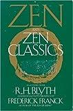 Zen & Zen Classics