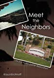 Meet the Neighbors, Klaus Kirchhoff, 1468507338