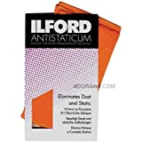 ILFORD Antistatic Cloths (1203547)